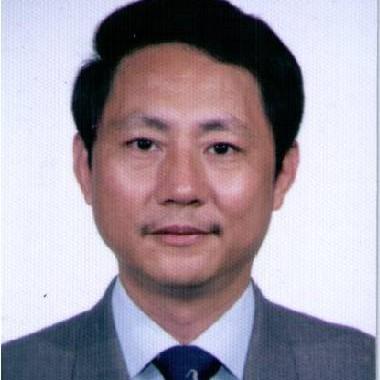 Mike Zhang R008658H 97397826