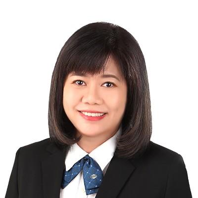 Anne Lee Chin Fong R023710A 96233100