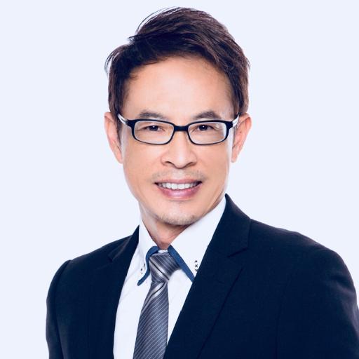 Ken Lim R029603E 98282827