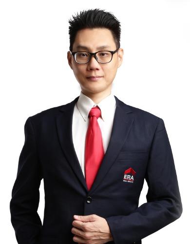 Matthew Chua R018040A 97421010