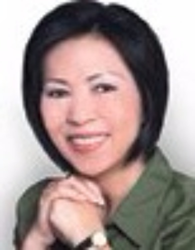 Claudia Chioy Poh Chan R004280G 91050220