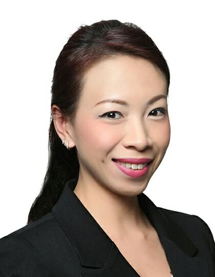 Shirlene Tan R049670J 88382238