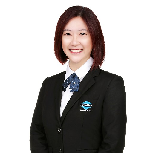 Susan Yeo R017882B 98356215