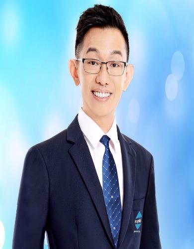 Richard Tan JL R014397B 84888858