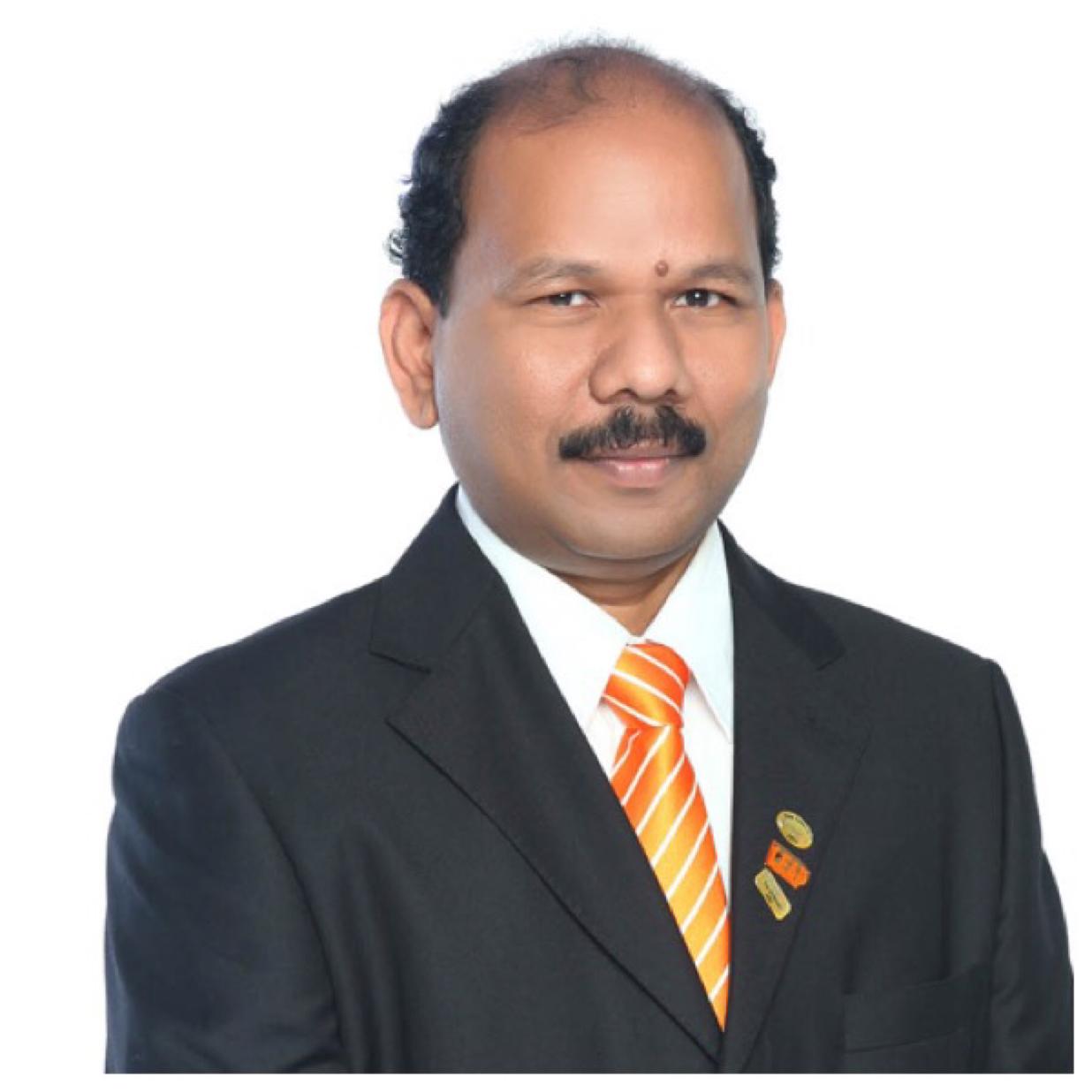Ramasamy Parthiban R005518F 98536606