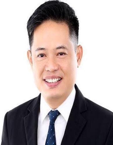 David Tan Bak Hoe R032087D 91069970