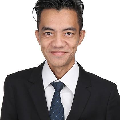 Alan Yap CH R031787C 98135555