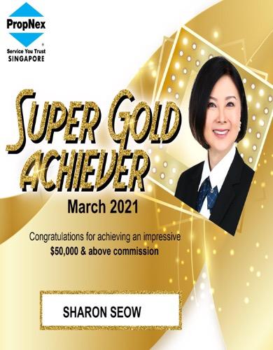 Sharon Seow R046846D 98534285