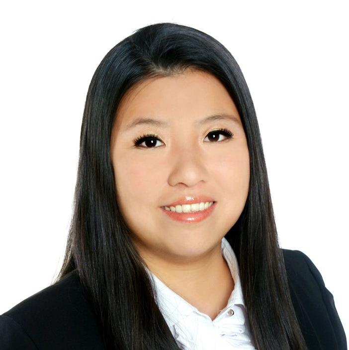 Samantha Ang R053891H 97665217