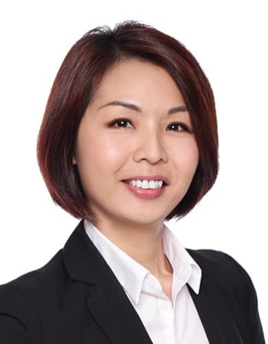 Sandra Ching R041215I 97596561