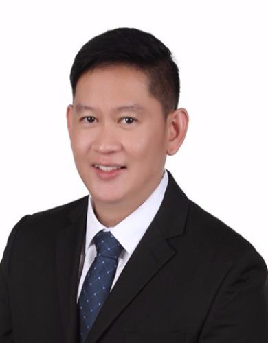 Donny Wong R051800C 90993049