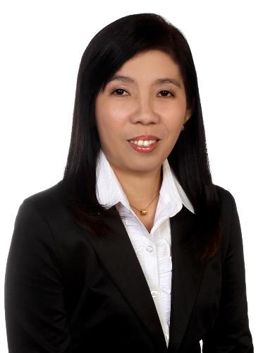 Jasmine Chua R028641B 98228133