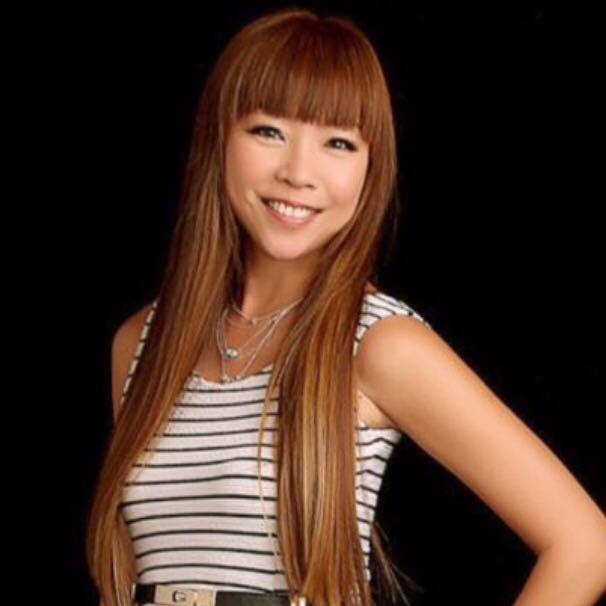 Freya Lim (林芷绮) R057888Z 84680036