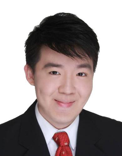 Jackson Ang R055630D 81211161