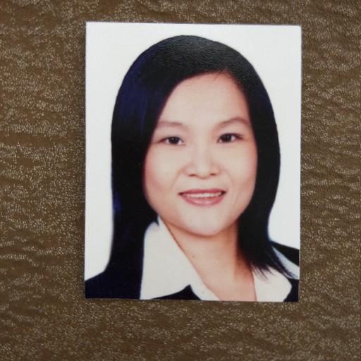 Joanne Chua R014027B 97103845