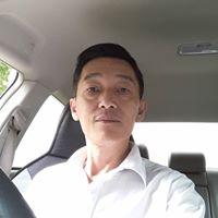 LIM KWANG MENG (JIMMY LIM) R008551D 98533232