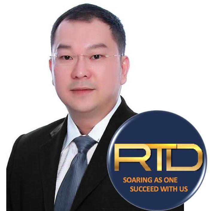 Peter Ng  R029099A 97777879