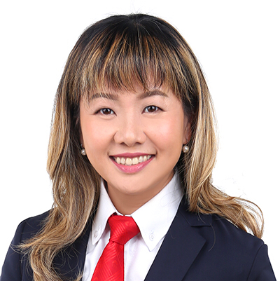 Marie D Lam R027541J 96858095