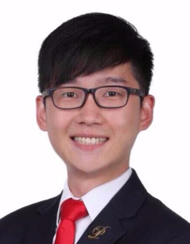 Tan Yongwei Kayes R058083C 91274766