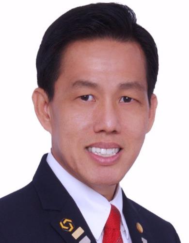 Steven Chua R026109F 90238877