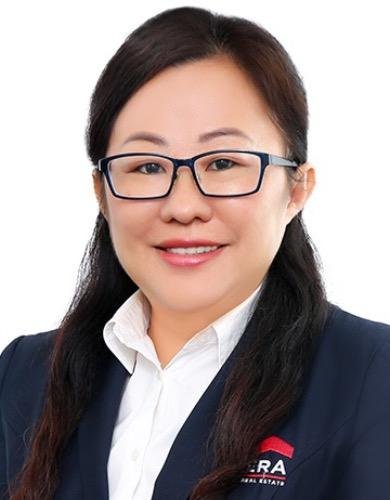 Thye Soo Choo Jasmine R010364D 81120188