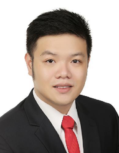 Goh Chin Siang R057390Z 85057729