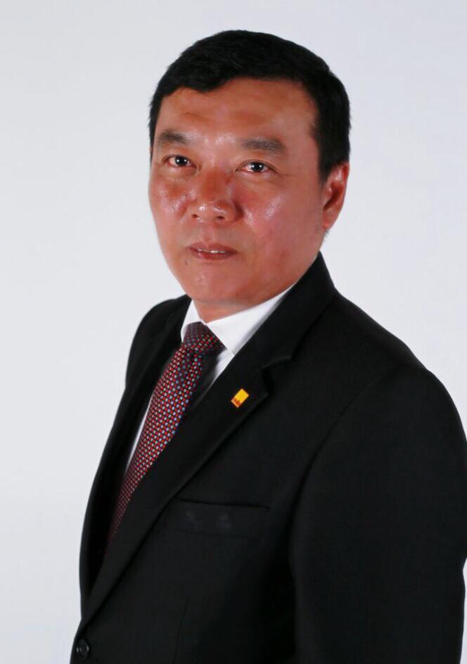 Steven Tang R009051H 90728620