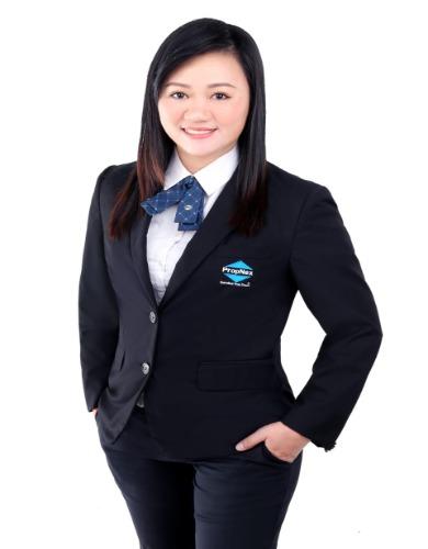 Kim Lee L.K. R044854D 96249749