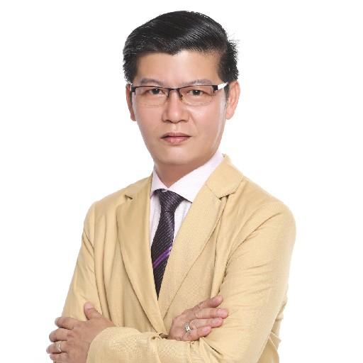 Raymond Tan R003385I 90662709