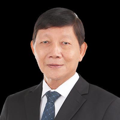 Yong Yit Lee R025393Z 98620834