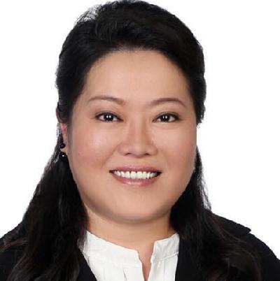 Pauline Ng Siew Yee R012005J 83183382
