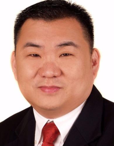 Peter Tan Sze Wee R012190A 91446215