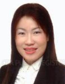 Lydia Huang R010823I 97948052
