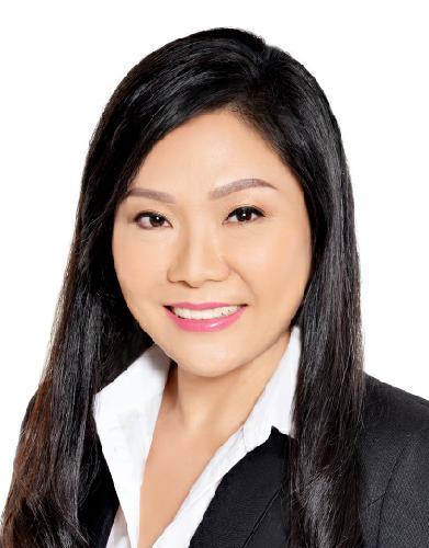 Agnes Chua R004899F 86129183