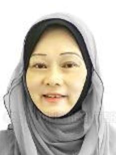 Katijah Ibrahim R020916G 90051925