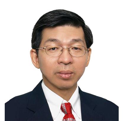 Amos Tan R026204A 97654982