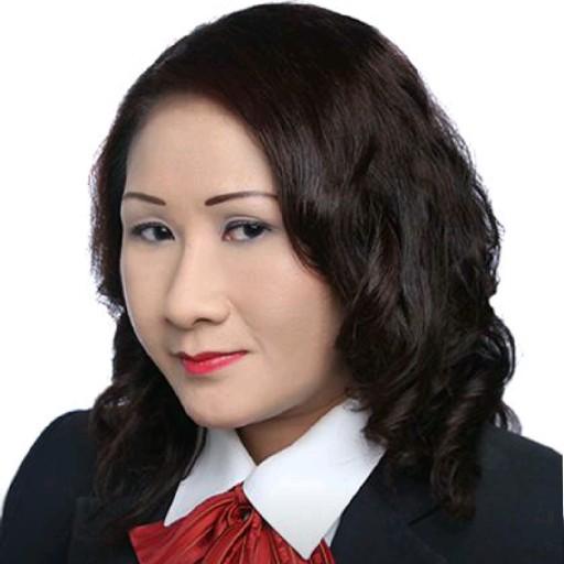 Maria YMZ R003387E 87428577