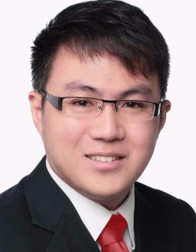 Terence Tan R019207H 96614229