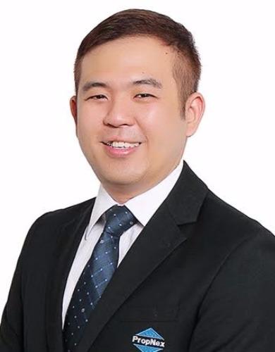 Bryan Lim R009805E 93639623