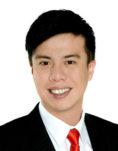 Joshua Yong R056821C 86844274