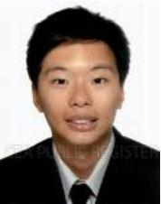 Japer Yeo R029513F 97649112