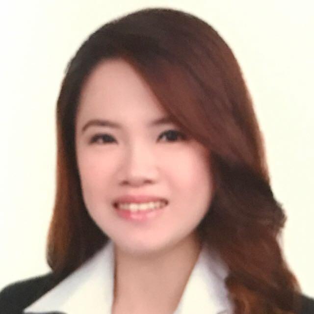 Joanne Peh R005982C 90089588