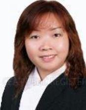 Julia Pok P003682C 94771836