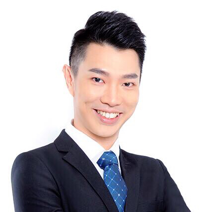Thomas Tsang R012059Z 90693576