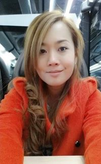 Agnes Ye R024745Z 98377222