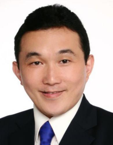 James Ng Kok Yong R027508I 97972010