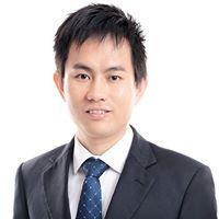 Zhou Xuecheng R058287I 91686098
