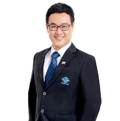 Teo Cheng Guan R044865Z 97105235