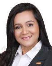 Sharmila Sukumar R013252J 97917649