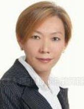 Alvin Fu R003227E 98300195